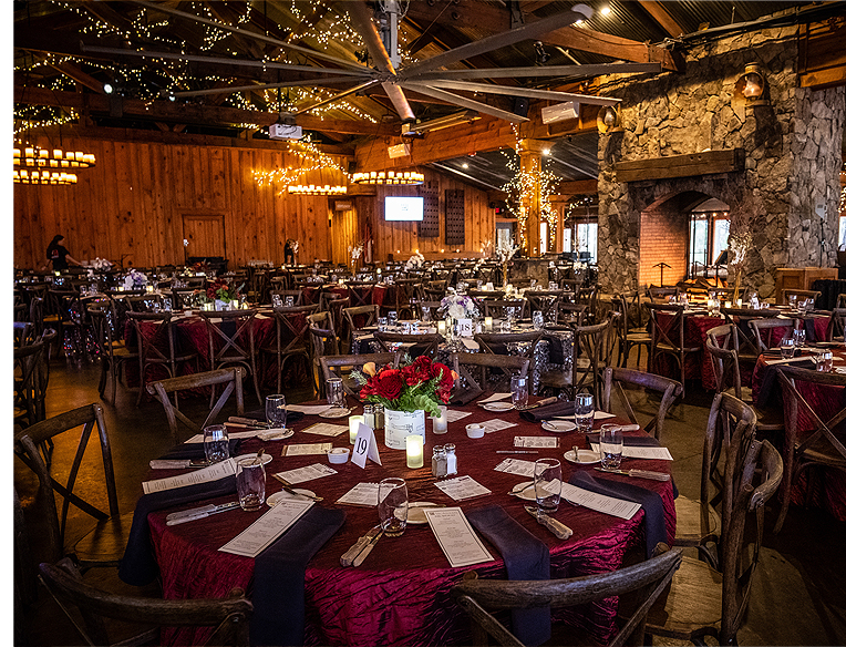 Pavilion At Angus Barn Raleigh Information Weddings